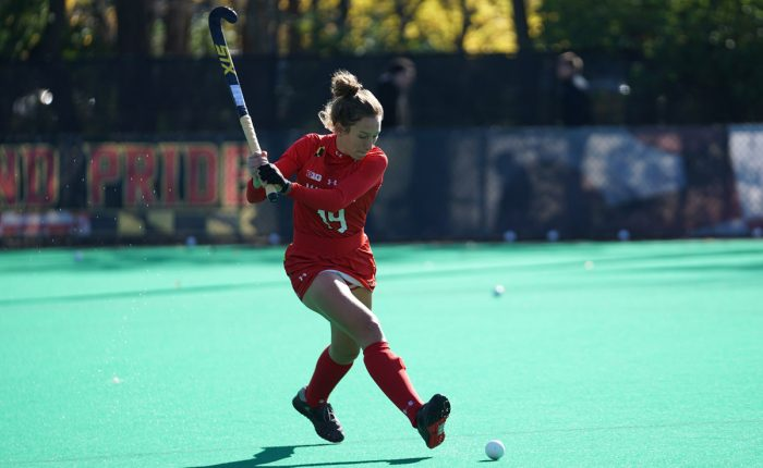 Edinburgh Sports Photography Hockey